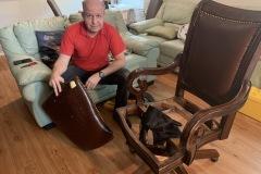 Furniture-repair-specialist-12