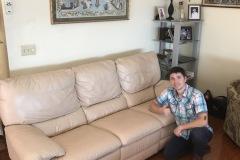 Furniture-repair-specialist-3