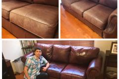 Furniture-repair-specialist-4