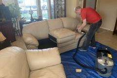 Furniture-repair-specialist-7