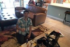 Furniture-repair-specialist-8