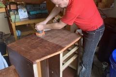 Furniture-repair-specialist-9