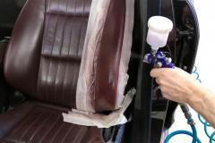 Automotive-interior-repair-7