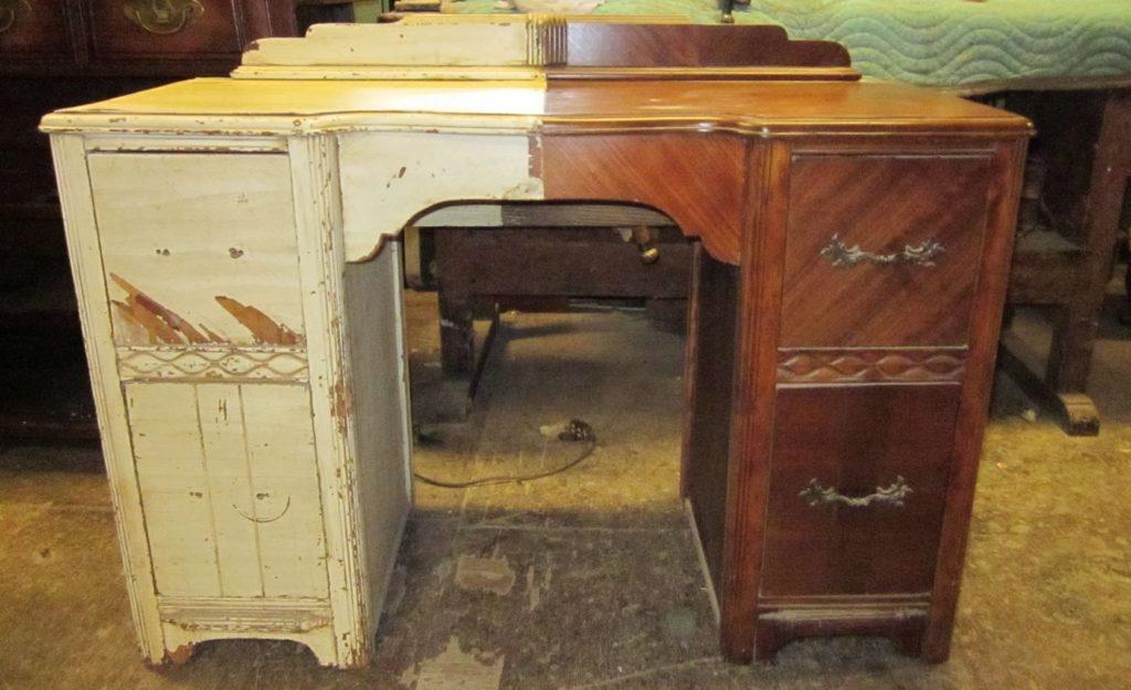 Wood Furniture Repairs Mrt Group, Furniture Repair San Antonio