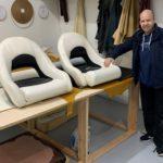 Upholstery-Boat-2